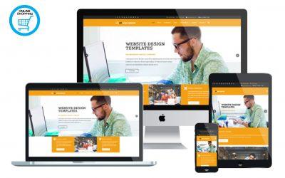 tvorba www a e-shopov